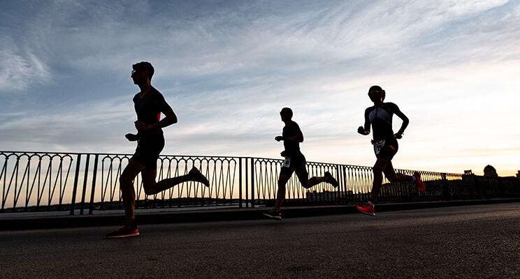 Jak zacząć biegać? Wszystko, co powinieneś wiedzieć, zanim wyjdziesz na pierwszy trening