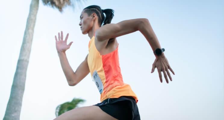 Czy biegacz może być aktywny cały rok? Przedstawiamy uniwersalny terminarz biegowy!