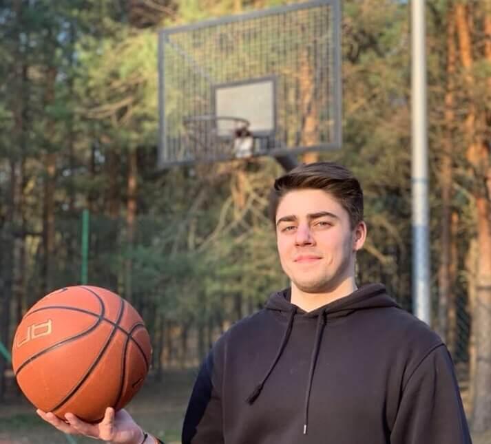 SieGra SieMa - organizacja turnieju koszykówki w praktyce