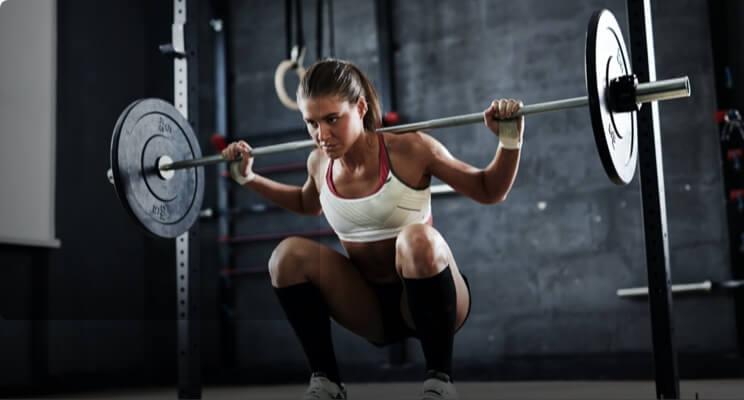Najlepsze metody treningowe – co wybrać?