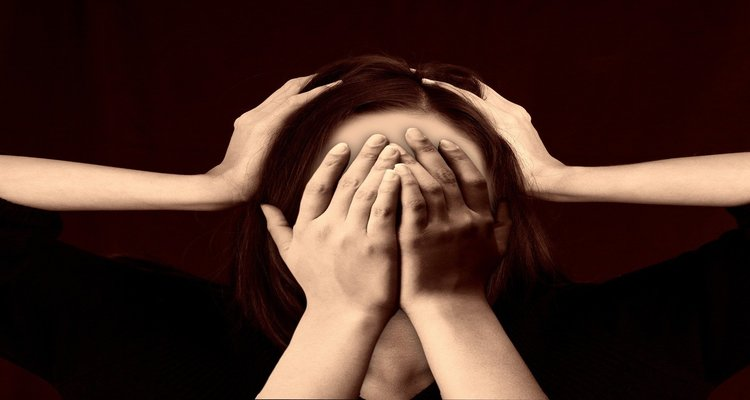 Wygraj walkę z migreną, dzięki diecie ketogenicznej
