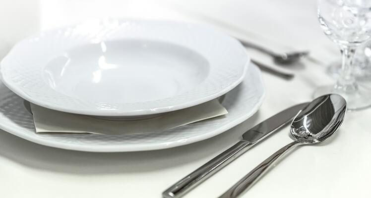 Post przerywany - metoda na zrzucenie kilku kilogramów, czy senny koszmar dietetyka?