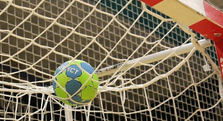 Piłka ręczna - jakie są zasady gry?
