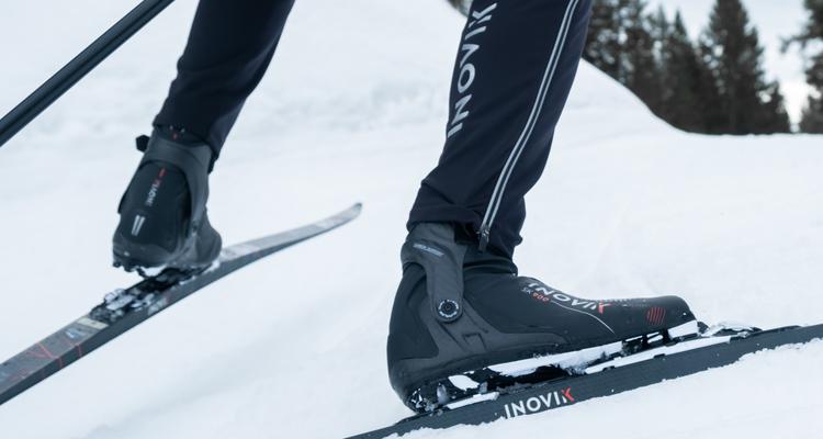 Rodzaje nart – jakie i do czego?