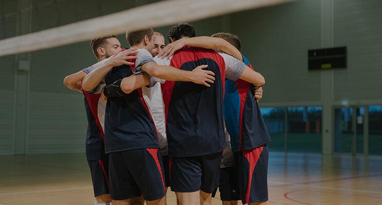 Zasady gry w siatkówkę – o czym musisz wiedzieć?
