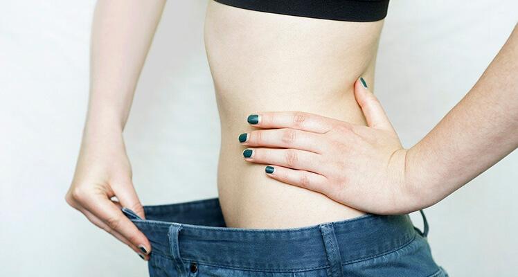 Przyspieszamy spalanie tłuszczu. Jaki trening wybrać?
