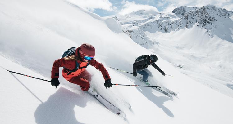 Gdzie na narty w Polsce?