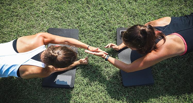 Czym jest trening mentalny w sporcie? Jakie daje korzyści?