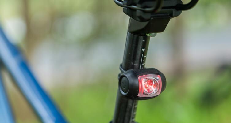 Obowiązkowe wyposażenie roweru – czy masz już wszystko?