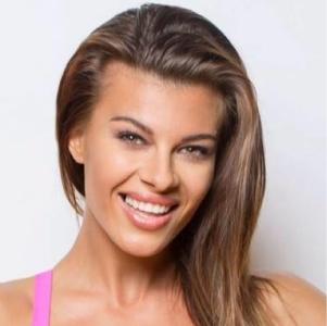 Natalia Gacka