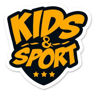 Kids&Sport
